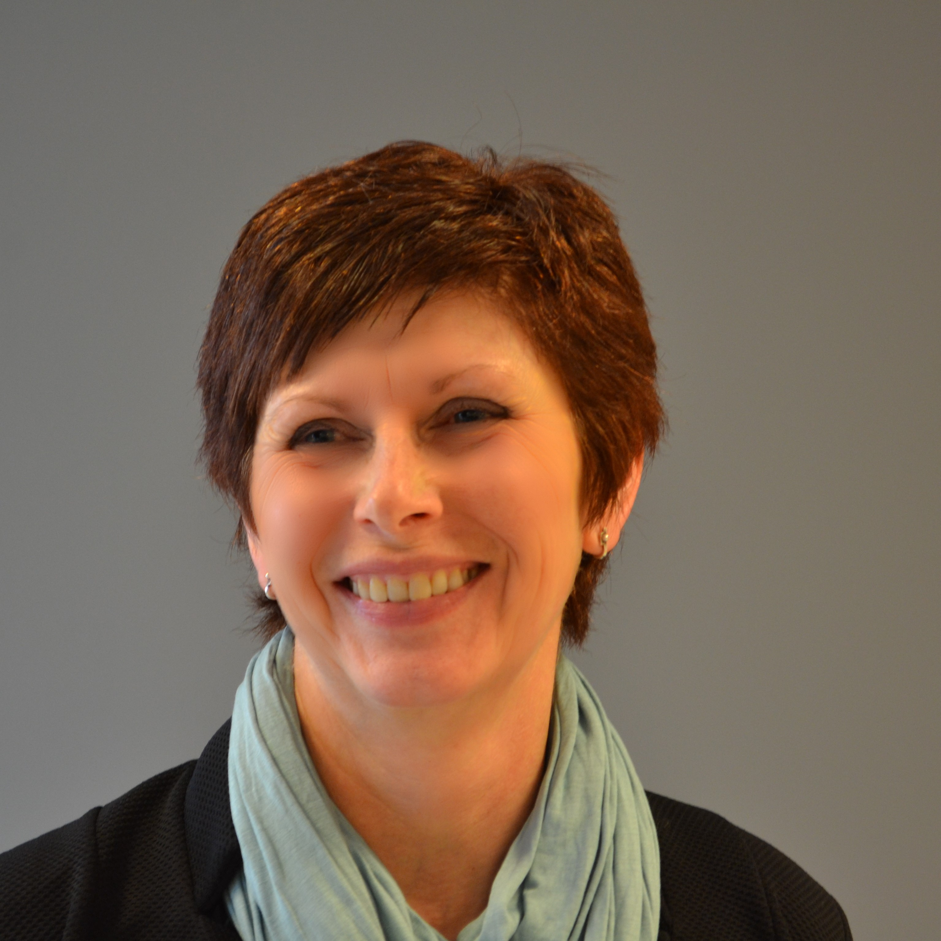 Anne-Marie Beulen, (POH)assistente 1