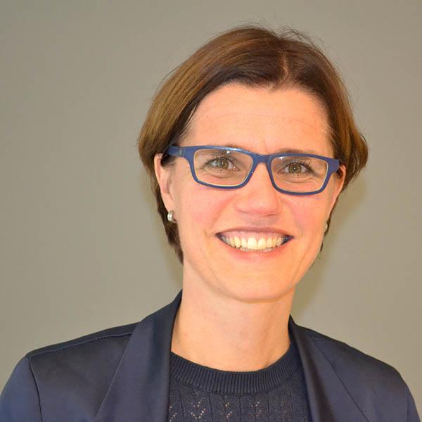 Rianne Goossens praktijkondersteuner geestelijke gezondheid, jeugd600